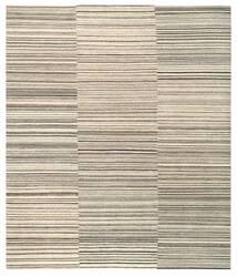 Tufenkian Kot/Linen Spectrum Travertine Area Rug