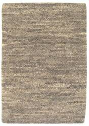 Tufenkian Yaksoo Sprouts Sheeps Gray Area Rug