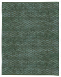 Ardour Carpets Hand Knotted 81678  Area Rug