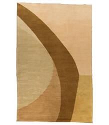 Tufenkian Tibetan Boomerang 13' x 20 Rug