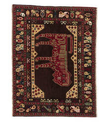 Tufenkian Knotted  5' x 6' Rug